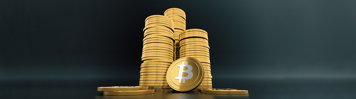 The value of bitcoins. Are they worth investing in?