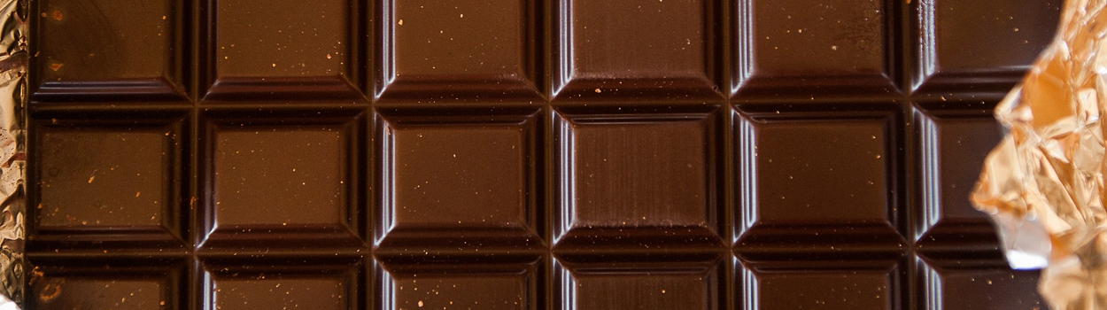 ​  Free chocolate: Build wealth with chocolate investments - Are Nestle and Lindt good investments